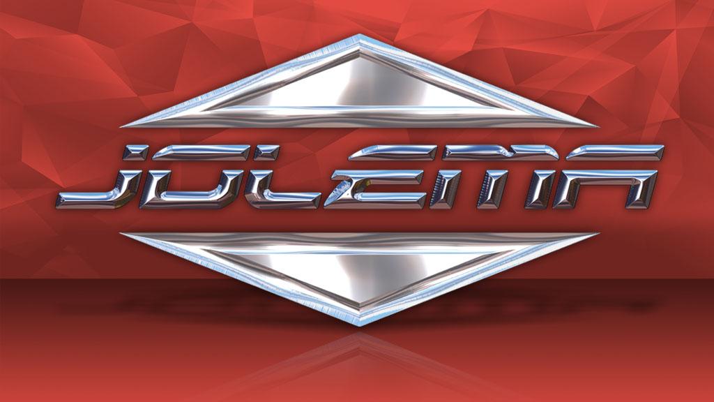 Logotipo Jolema
