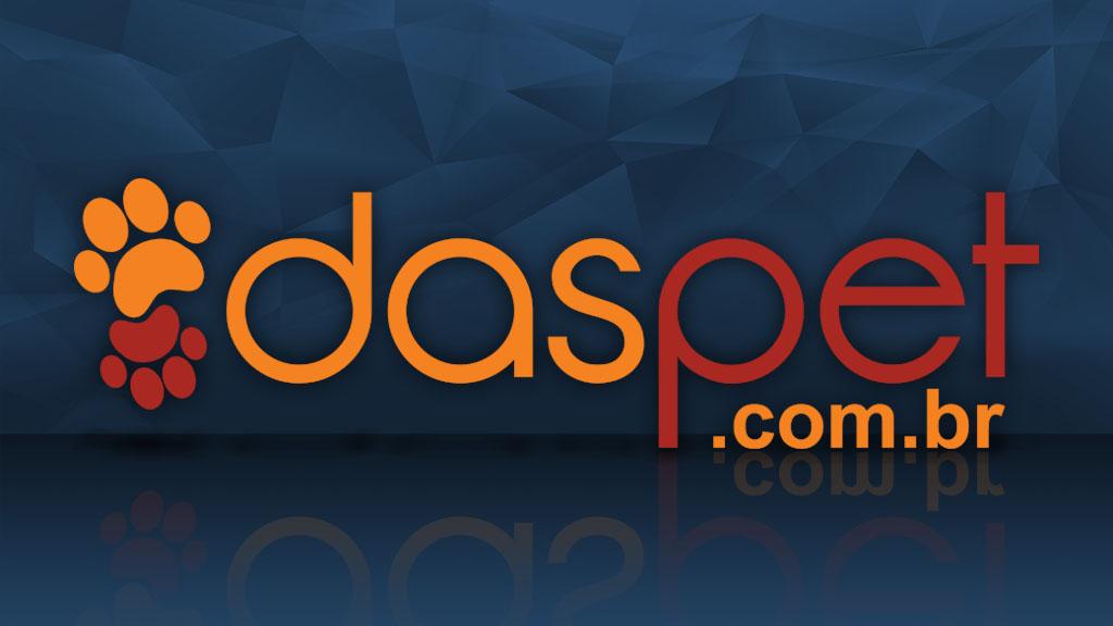 Logotipo Daspet