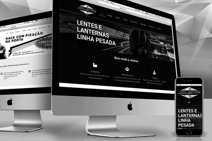 Sites Lumixmedia