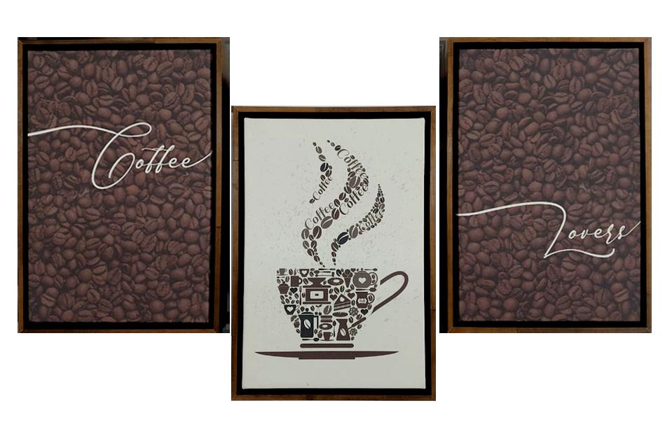 Quadro-Café-Lumixmedia