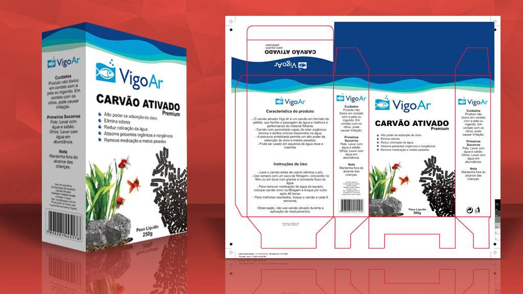 016 Vigo Ar - Lumixmedia