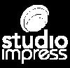 Studio-impress
